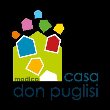 Casa Don Puglisi
