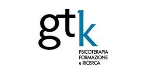 Logo gtk Psicoterapia