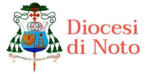 Logo Diocesi di Noto